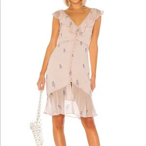 LPA new dress with tags on!